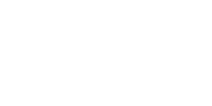 The Himalayan Restaurant